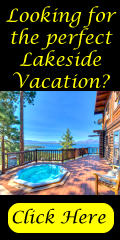 Visit LakeHouseVacations rentals!